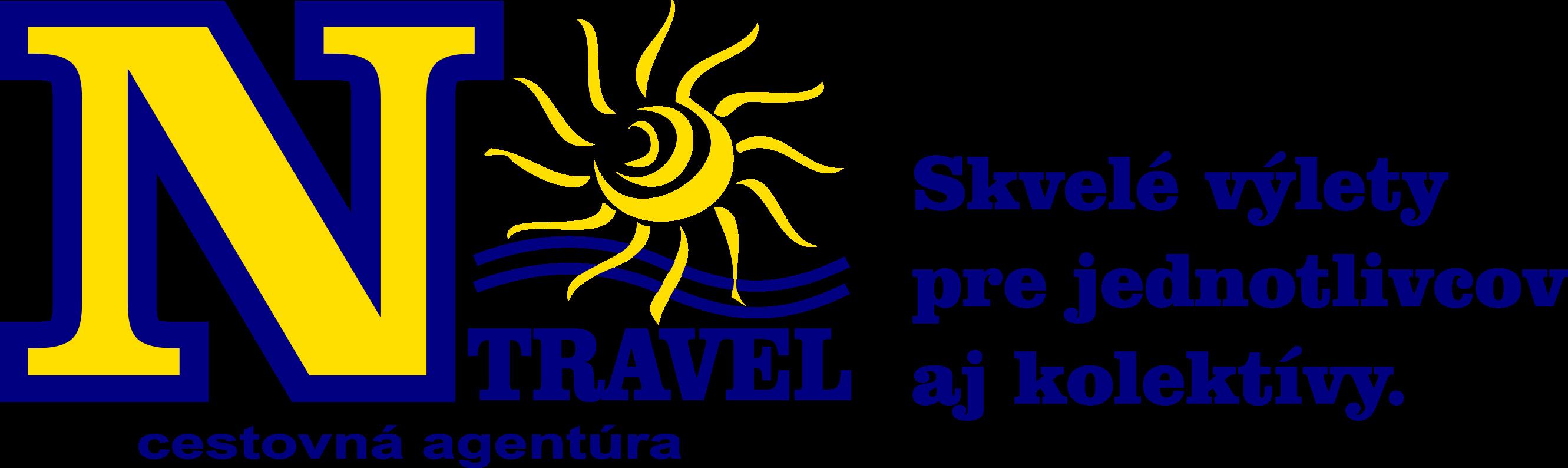 Skvelé výlety | Archívy Nástupné miesto Zlaté Moravce - Skvelé výlety