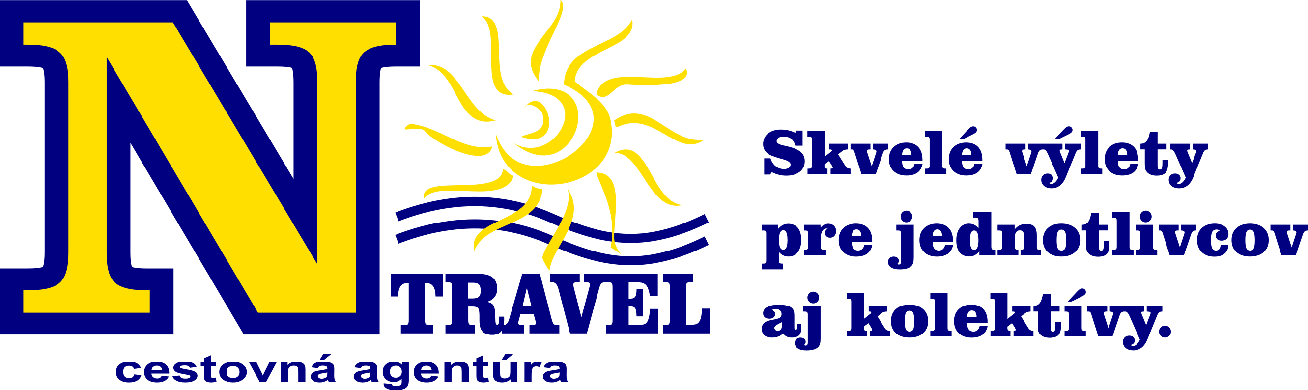 Skvelé výlety | Maďarsko - Skvelé výlety